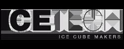 Ice Tech