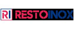 Restoinox