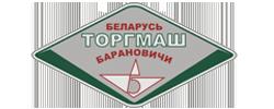 Торгмаш (Барановичи)