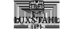 Luxstahl