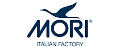 Morinox