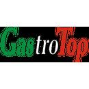 Gastrotop