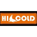 HICOLD