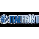 italfrost