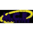 M.C.E. Meccanica