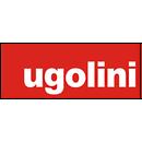 Ugolini