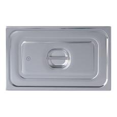 Крышка для гастроемкости EKSI 13000C для GN 1/3