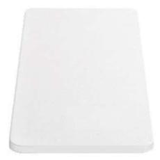Доска разделочная EKSIPCB4312W (белая, 45х30х1,3 см)