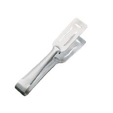 Щипцы универсальные EKSI TNG56 (19 см)