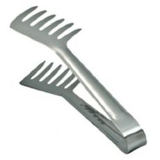 Щипцы для спагетти EKSI TNG65 (19 см)