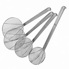 Шумовка EKSI WS24N (24 см)