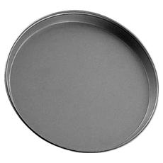 Форма для пиццы Lilly Codroipo 552/45 (45 см)