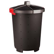 Бак для отходов Restola 431253613 (45 л)