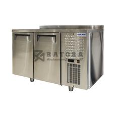 Стол морозильный POLAIR TB2GN-GC