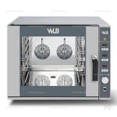 Конвекционная печь WLBake WB464 ER