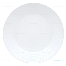 Тарелка десертная Arc L3579 (190 мм)
