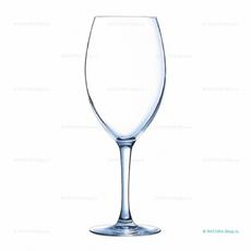 Бокал для вина Arc E5401 (470 мл)