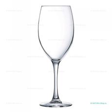 Бокал для вина Arc E5402 (350 мл)
