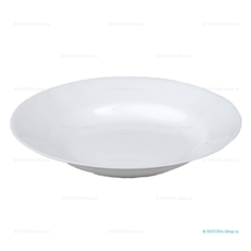 Тарелка обеденная Arc G0563 (225мм)