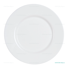 Тарелка обеденная Arc G0564 (240мм)