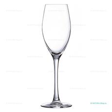 Бокал для шампанского Arc G8842 (220 мл)