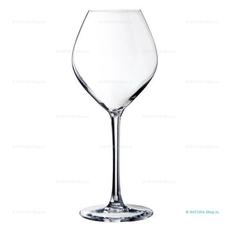 Бокал для вина Arc Grands Cepages E6100 (350 мл)