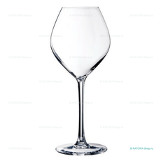 Бокал для вина Arc Grands Cepages E6102 (470 мл)