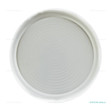 Тарелка для пиццы Arc H3079 (320 мм)