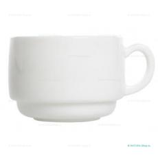 Чашка Arc H9982 (190мм)