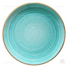 Тарелка плоская Bonna AAQ GRM 17 DZ
