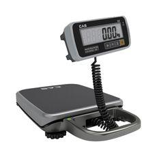 Весы напольные переносные CAS PB-150