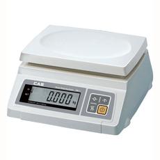 Весы порционные CAS SW-I-2