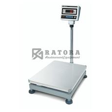 Весы напольные CAS DB-II-150E
