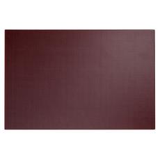 Доска разделочная EKSI PCB4312Br (коричневая, 45х30х1,3 см)