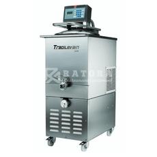 Аппарат для ферментации JAC TL40