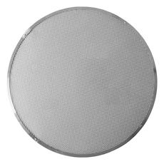Форма-сетка для пиццы Lilly Codroipo 612/33 (33 см)