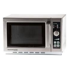 Микроволновая печь Menumaster RCS511DSE