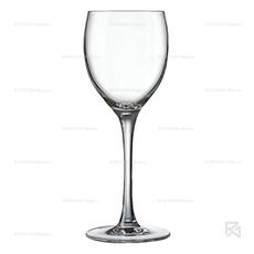 Бокал для вина OSZ Эталон J3902