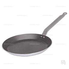 Сковорода для блинов Pujadas 131.022 (22 см)