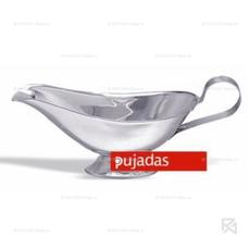 Соусница Pujadas 333.0100 0.10 л