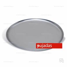 Форма для пиццы Pujadas 929.028 (280 мм)