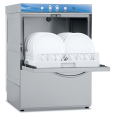Посудомоечная машина Elettrobar Fast 60MDE