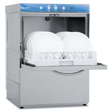 Посудомоечная машина Elettrobar Fast 60DE