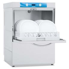 Посудомоечная машина Elettrobar Ocean 61D