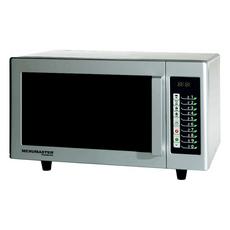 Микроволновая печь Menumaster RMS510TS