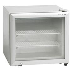 Барный морозильник Tefcold UF50G