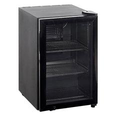 Барный холодильник Tefcold BC60-I