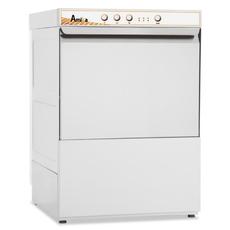 Посудомоечная машина Amika 260X