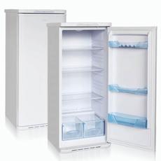 Холодильный шкаф Бирюса 542