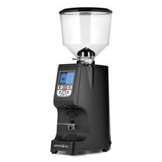 Кофемолка Eureka ATOM SPECIALTY 65 E черная